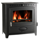 Aarrow Ecoburn 11 Wood Burning Stove _ wood-stoves