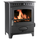 Aarrow Ecoburn 7 Wood Burning Stove _ wood-stoves