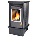 Aga Fusion Pellet Stove _ wood-stoves