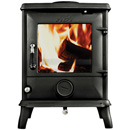 Aga Ludlow SE Wood Burning Stove