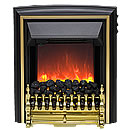 Bemodern Comet LED Electric Fire