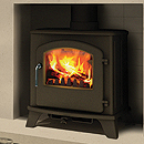 Broseley Serrano 5 MultiFuel Stove _ defra-approved-stoves