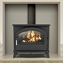 Broseley Serrano 7 MultiFuel Stove _ defra-approved-stoves