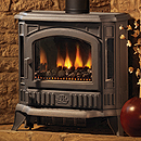 Broseley Winchester Electric Stove _ electric-stoves