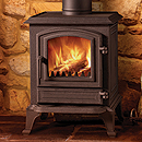 Broseley York Midi MultiFuel Stove _ defra-approved-stoves