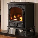 Esse 500 Flueless Gas Stove _ catalytic-flueless-gas-stoves