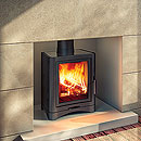 Broseley Evolution 5 Deluxe Wood Burning Stove _ defra-approved-stoves