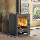 Firebelly FB Wood Burning Stove _ wood-stoves