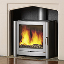Firebelly FB2 Wood Burning Stove _ wood-stoves
