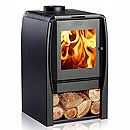 Amesti Nordic 380 Wood Burning Stove _ wood-stoves