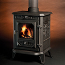 Valiant Stoves Therfield 149 Wood Burning Stove _ wood-stoves