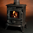 Valiant Stoves Therfield 349 Wood Burning Stove _ wood-stoves
