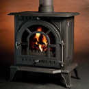 Valiant Stoves Therfield 590 Wood Burning Stove _ wood-stoves
