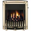 Valor Homeflame Dream Slimline Gas Fire