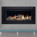 Apex Fires Cirrus X1 HE Hole in the Wall Gas Fire _ hole-in-the-wall-gas-fires