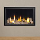 Apex Fires Cirrus X2 HE Trimless Hole in the Wall Gas Fire _ hole-in-the-wall-gas-fires