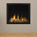 Apex Fires Cirrus X3 HE Trimless Hole in the Wall Gas Fire _ hole-in-the-wall-gas-fires