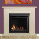 Apex Fires Cirrus HE 48 Marble Cast Suite _ marble-and-limestone-surrounds