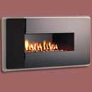 Apex Fires Liberty 10 Contrast Open Fronted Gas Fire _ hole-in-the-wall-gas-fires