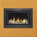 Apex Fires Cirrus X2 HE Hole in the Wall Gas Fire _ hole-in-the-wall-gas-fires