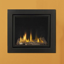 Apex Fires Cirrus X3 HE Hole in the Wall Gas Fire _ hole-in-the-wall-gas-fires
