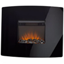 Apex Fires Liberty Vega Hang on the Wall Electric Fire _ hole-and-hang-on-the-wall-electric-fires
