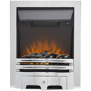 Apex Fires Lux Arcus Electric Fire _ electric-fires