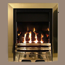 Apex Fires Lux Full Depth Convector Gas Fire _ gas-fires