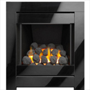 Apex Fires Lux Glass Full Depth Hearth Mounted Gas Fire _ gas-fires