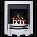 Apex Fires Lux Full Depth Hotbox Gas Fire _ gas-fires
