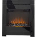 Apex Fires Lux Glass Hearth Mounted Electric Fire _ electric-fires