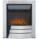 Apex Fires Lux Orbit Electric Fire _ electric-fires