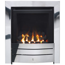 Apex Fires Lux Orbit HE Gas Fire _ high-efficiency-gas-fires