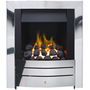 Apex Fires Lux Orbit Hotbox Gas Fire _ gas-fires