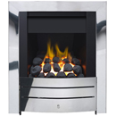 Apex Fires Lux Orbit Super Convector Gas Fire _ gas-fires