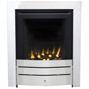 Apex Fires Lux Orbit Slimline HE Gas Fire _ high-efficiency-gas-fires