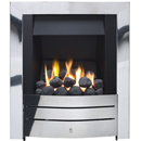 Apex Fires Lux Orbit Slimline Gas Fire _ gas-fires