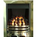 Apex Fires Lux Full Depth Super Convector Gas Fire _ gas-fires