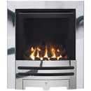 Apex Fires Lux Theta HE Gas Fire _ high-efficiency-gas-fires