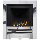 Apex Fires Lux Theta Slimline HE Gas Fire _ high-efficiency-gas-fires