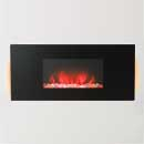 Apex Fires Mirage Flat Deluxe Hang on the Wall Electric Fire _ hole-and-hang-on-the-wall-electric-fires