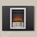 Apex Fires Lux Polar Landscape Electric Fire _ hole-and-hang-on-the-wall-electric-fires
