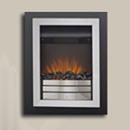 Apex Fires Lux Polar Portrait Electric Fire _ hole-and-hang-on-the-wall-electric-fires