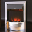 Celsi Accent Infusion Electric Fire _ celsi-fires