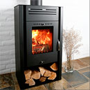 Asgard 1 Wood Burning Stove _ wood-stoves