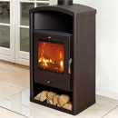 Asgard 3 Wood Burning Stove _ wood-stoves