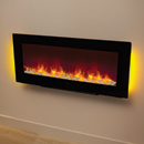 Bemodern Amari Electric Fire _ hole-and-hang-on-the-wall-electric-fires