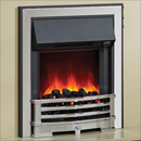 Bemodern Aspen LED Electric Fire _ electric-fires