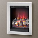 Bemodern Athena LED 4 Sided Electric Fire _ electric-fires