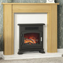 Bemodern Hainsworth Wooden Surround _ solid-and-veneered-wood-surrounds